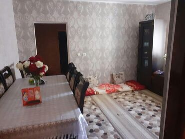 Satış Evlər vasitəçidən: 70 kv. m, 2 otaqlı