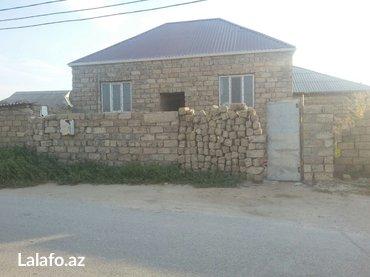 bir otaqlı ev axtarıram - Azərbaycan: Satış Evlər : 0 kv. m, 3 otaqlı