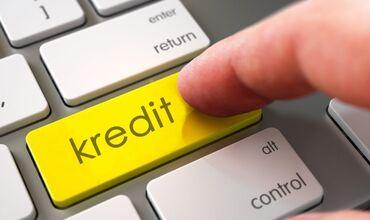 Usluge - Srbija: Dobiti brži novac pozajmice u roku od 2 sata od 2.000 eura do