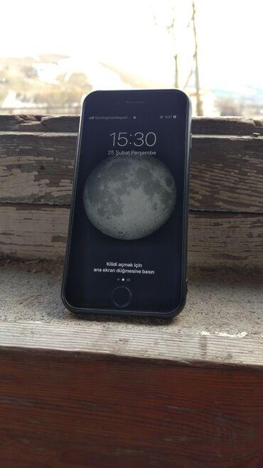 IPhone 6 64 GB Boz (Space Gray)