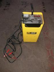 шредеры 12 в Кыргызстан: Пуско-зарядное устройство 2в1 12+24 цена 9700 сом и многое другое цены