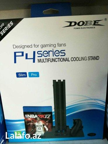 Bakı şəhərində Playstation aksesuarlari. teze - şəkil 6