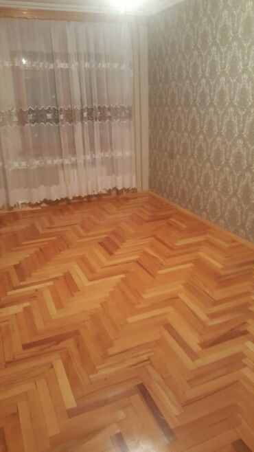 ремонт кожаных изделий в Азербайджан: Продается квартира: 4 комнаты, 90 кв. м