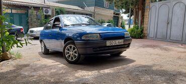 12 elan | NƏQLIYYAT: Opel Astra 1.6 l. 1993 | 311113 km