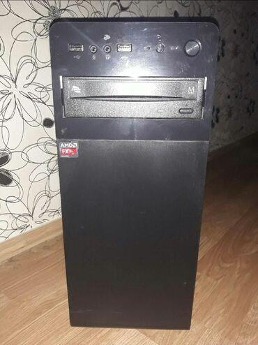 Asus-p750 - Srbija: Gaming Računar kupljen u Lambada Shop-u u Vršcu.Ispravan je. TOP