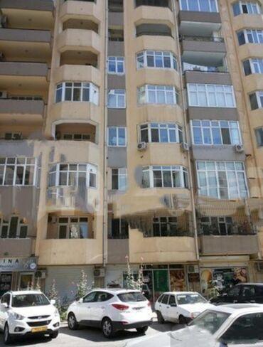 Mağazalar - Azərbaycan: Nizami rayonu, Qara Qarayev m/s, Statistika idarəsinin yaxınlığında,üm