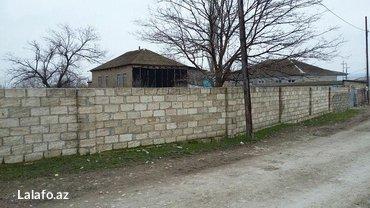 Şabran şəhərində Tecili pul lazimdi deyerinden cox ucuz satiram. Shabran rayonu yolun