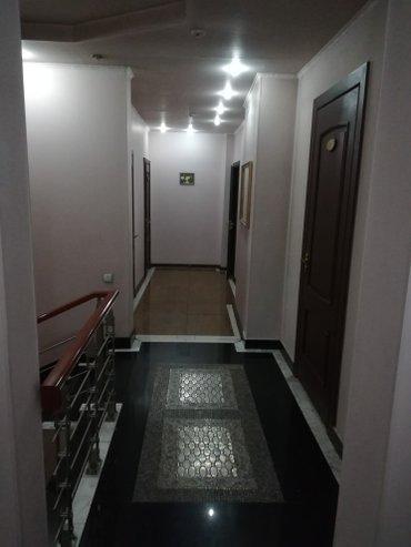 Гостиница , час 300 сом.ночь 1500, ВОСТОК-5 в Бишкек
