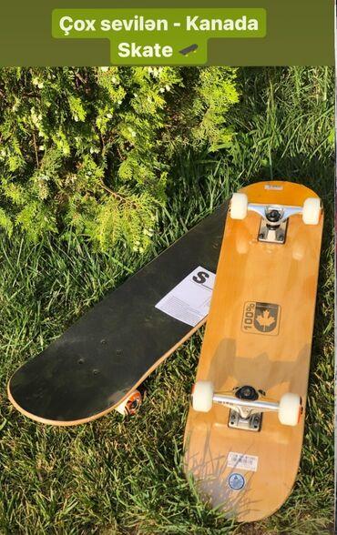 10191 elan | İDMAN VƏ ISTIRAHƏT: Skeyt Professional Skateboard 🛹 Skeybord, Canada Skateboard 🔷️Kanada