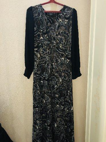 Dzhinsy koton - Кыргызстан: Платье ! Koton ! Качество Люкс! Размеры 44-48'