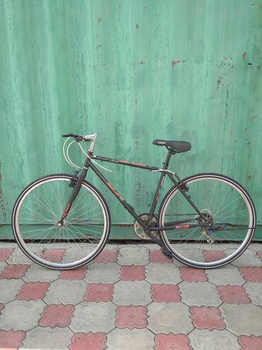 ванна для педикюра купить в Кыргызстан: Корейский велосипед для городской езды Шоссейник скоростной Размер