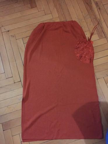 подарки женщине на день рождения в Азербайджан: Юбка для женщин. Красивая. В отличном состоянии. Теплая