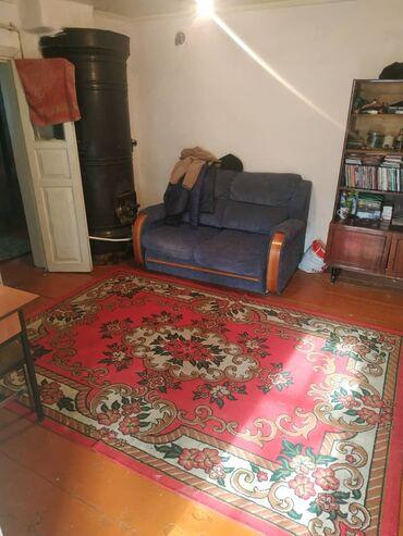берци летние в Кыргызстан: Продам Дом 57 кв. м, 3 комнаты