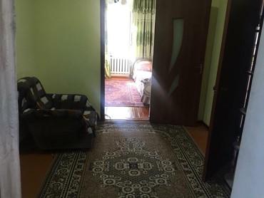 Продам Дома от собственника: 57 кв. м, 3 комнаты