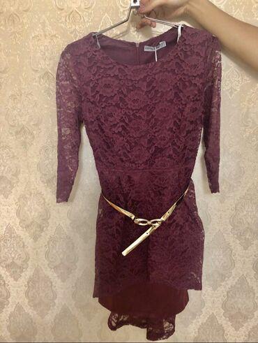 Платья турецкие.размер 40.ткань гипюр.длина мини .сидит на фигуре