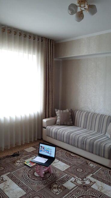 Недвижимость - Манас: 1 комната, 24 кв. м