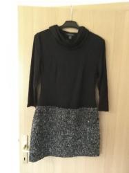 Ženska odeća   Sopot: Haljinica broj 42