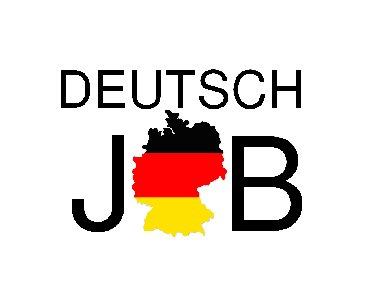 Для работы в Германии требуются граждане Таджикистана. Наше агентство