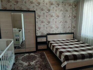 13326 объявлений: Срочно продаётся Спальный гарнитур производство Россия. Состоит из 2хс