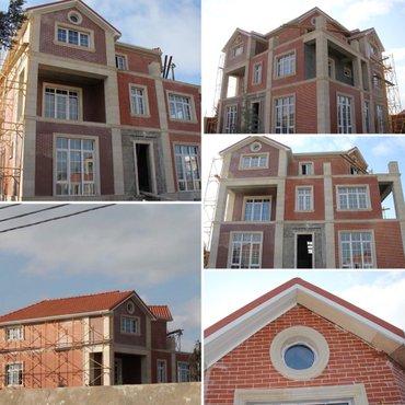 Eziz vetendaşlarimiz  yeni konpaniya hazir evlerin satişi ve в Баку