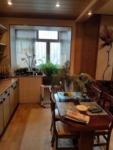 Продается квартира: Индивидуалка, 2 комнаты, 58 кв. м