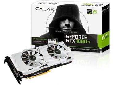 Продам систему охлаждения Gtx1080
