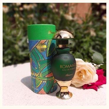 Romance rasasi romans etiri,etir.online,satis.parfum,duxi,etir