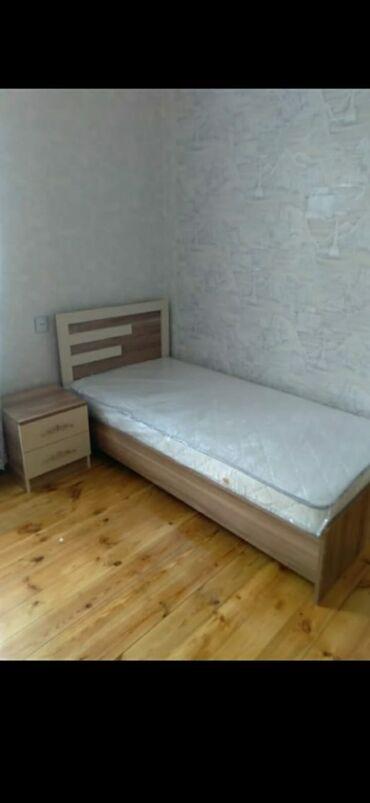 - Azərbaycan: Çarpayı matras daxil çatdırılma quraşdırma pulsuz.qiymet 160azn