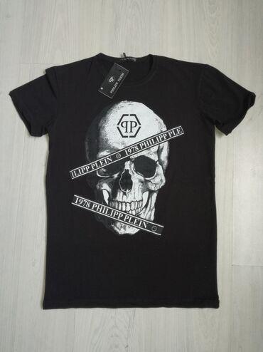 Velic da - Srbija: Markirane majice - Odlican materijal i kvalitet- Cena je po komadu-