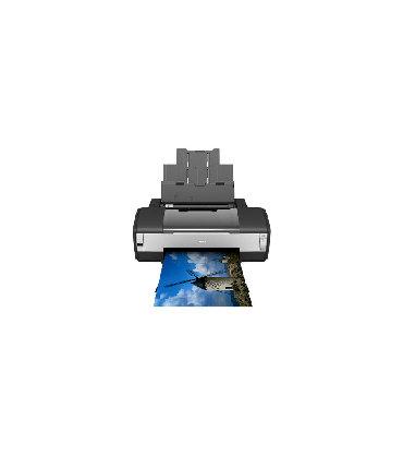 оригинальные расходные материалы klema в Кыргызстан: Принтеры Бишкек Принтерыprinter Printer Ink Epson Stylus Photo