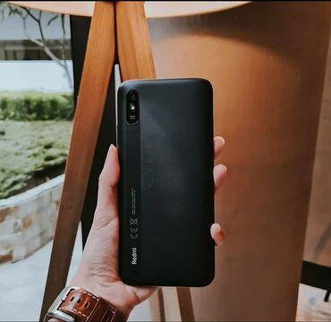 Смартфоны oneplus - Кыргызстан: Новый Xiaomi Mi 9 32 ГБ Черный