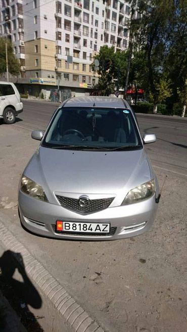 Сдается в аренду авто на такси! залог в Бишкек