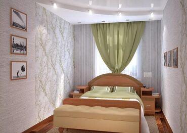 Посуточно 2х комнатные кв в центре Бишкека! День ночь сутки Есть