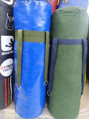 Боксерские груши боксёрская груша груша для бокса боксерские мешки