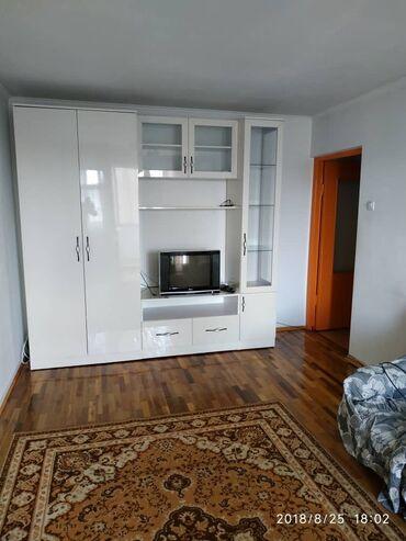 квартиры в продаже в Кыргызстан: Сдается квартира: 2 комнаты, 50 кв. м, Бишкек