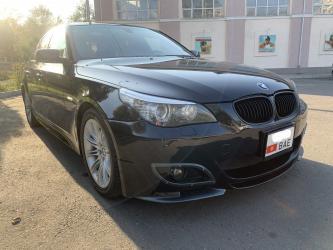 BMW - Бишкек: BMW 3 л. 2006 | 140000 км