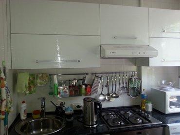 Изготовление встроенной кухни , в Бишкек