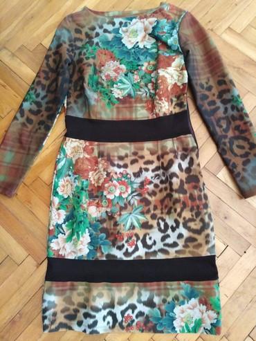 Na prodaju haljina uni velicine - Kladovo