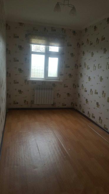 Сдается кабинет из 2х комнат +санузел, в Бишкек