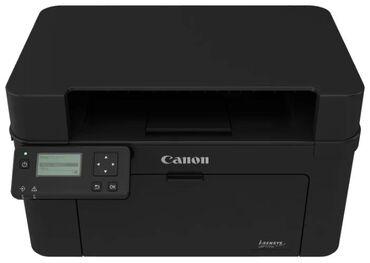 Canon printer skaner kseroks  Canon I-Sensys LBP113W EU SFP-299 azn