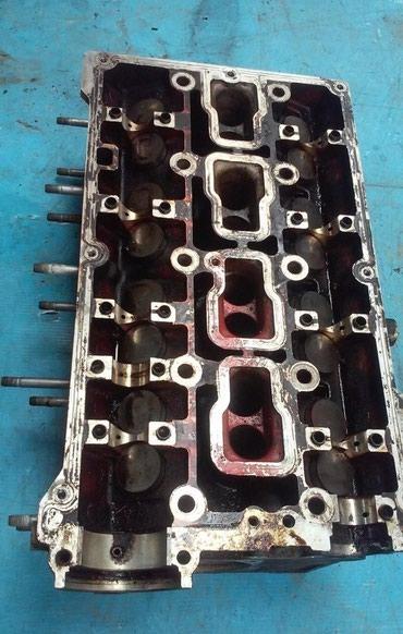 Alfa romeo 147 1 6 mt - Srbija: Glava motora za Alfu 156- 1.8TSImamo za modele