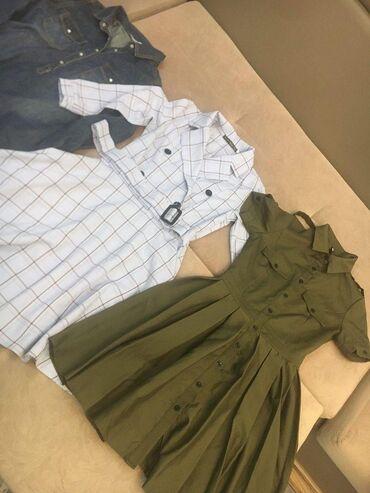 продам видеокамеру в Кыргызстан: Продам женские одежды в хорошем состоянии. Без примерки