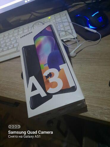 Samsung   32 ГБ   Синий