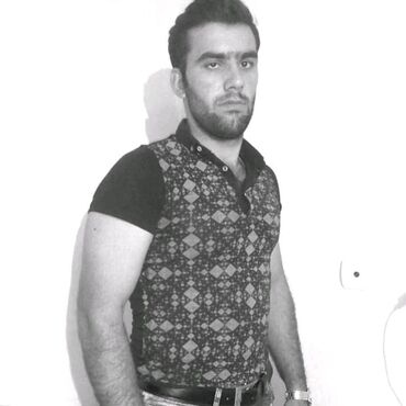 i̇s agtaral siya in Azərbaycan | DIGƏR IXTISASLAR: Is axtarıram işin ağır yüngüllüyü ferg etməz əsas maaşı yüksəy olsun