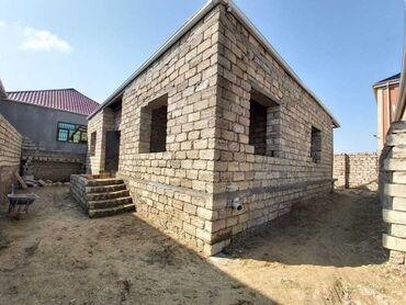 sabuncu - Azərbaycan: Ev satılır 134 kv. m, 4 otaqlı, Bələdiyyə