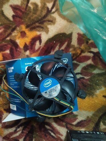 Б/У   Процессор g3900 2.8ghz lga1151, Куллер в подарок!!!  В наличии