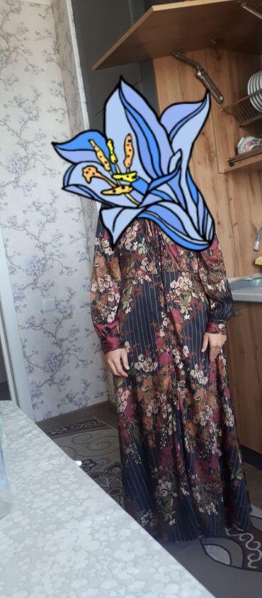 Платье Вечернее Dickies M