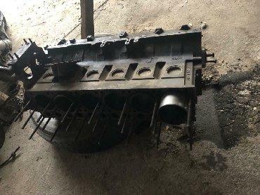 Блок от хово рабочий в Бишкек