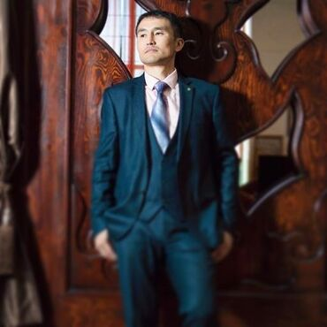 продажа комнат в Кыргызстан: Продается квартира: 1 комната, 40 кв. м