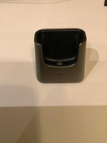 аккумулятор гелевий в Азербайджан: Nokia 8800 podstavka Ideal vezyetde